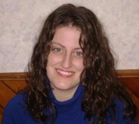Alanna Klapp